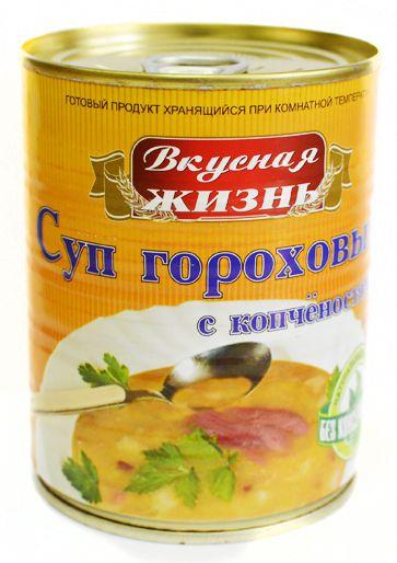 дистрибьюторы продуктов супы Крупные